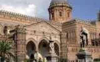 Palermo: aforismi  detti  palermo  dialetto
