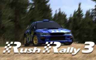 https://diggita.com/modules/auto_thumb/2019/03/28/1637256_Rush-Rally-3_thumb.jpg