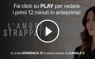 https://diggita.com/modules/auto_thumb/2019/03/28/1637278_lamore-strappato-fiction-con-sabrina-ferilli_1_thumb.jpg