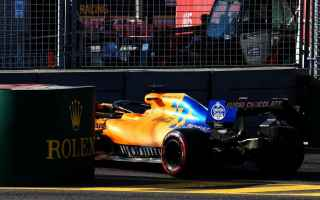Formula 1: f1  formula1  sainz  mclaren  renault