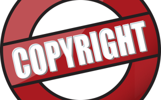 legge copyright  ue  google  facebook