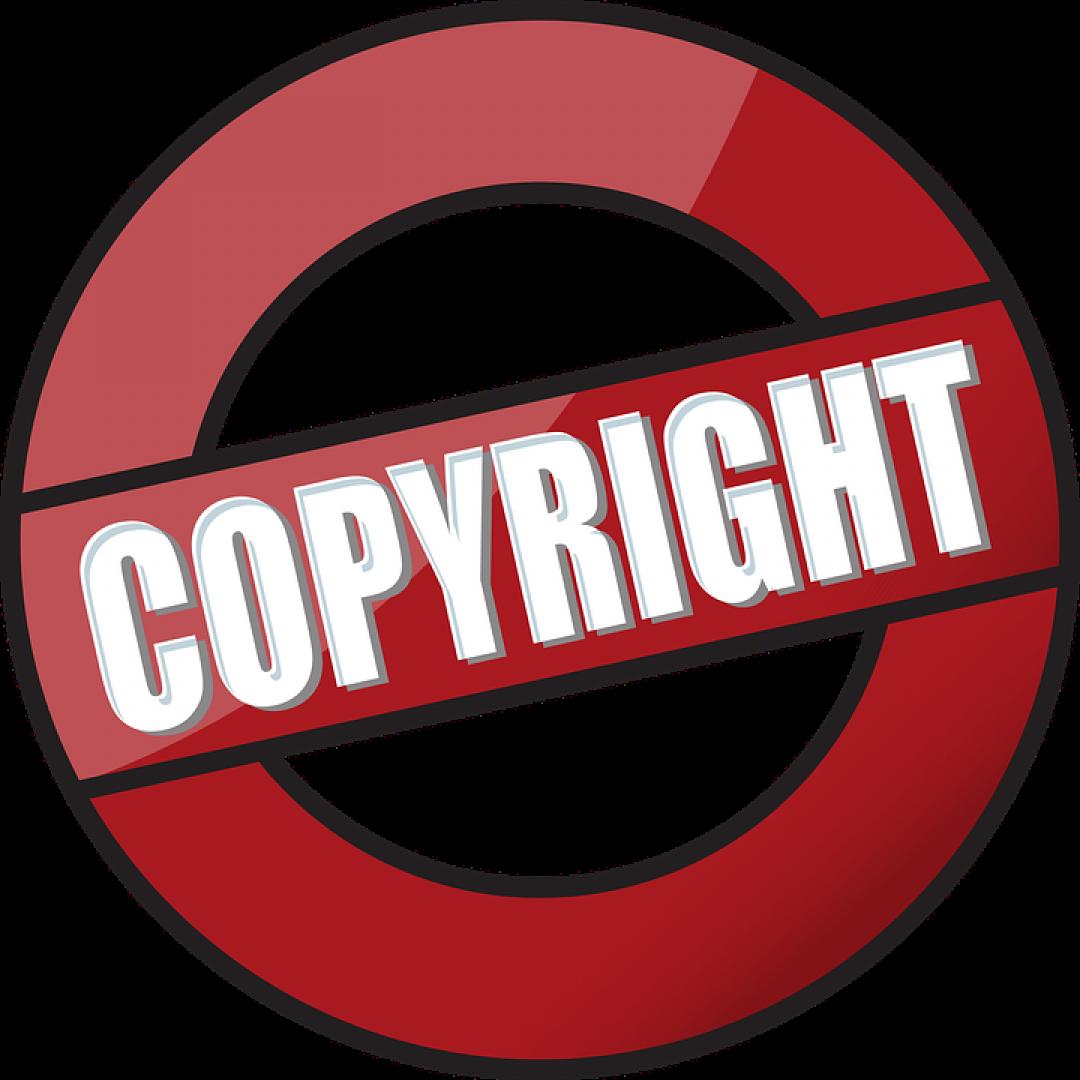 legge copyright  ue  google  facebook