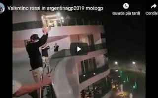 https://diggita.com/modules/auto_thumb/2019/03/30/1637484_tifosi-valentino-rossi-video_thumb.jpg