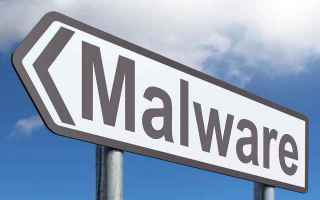 Android: malware android google