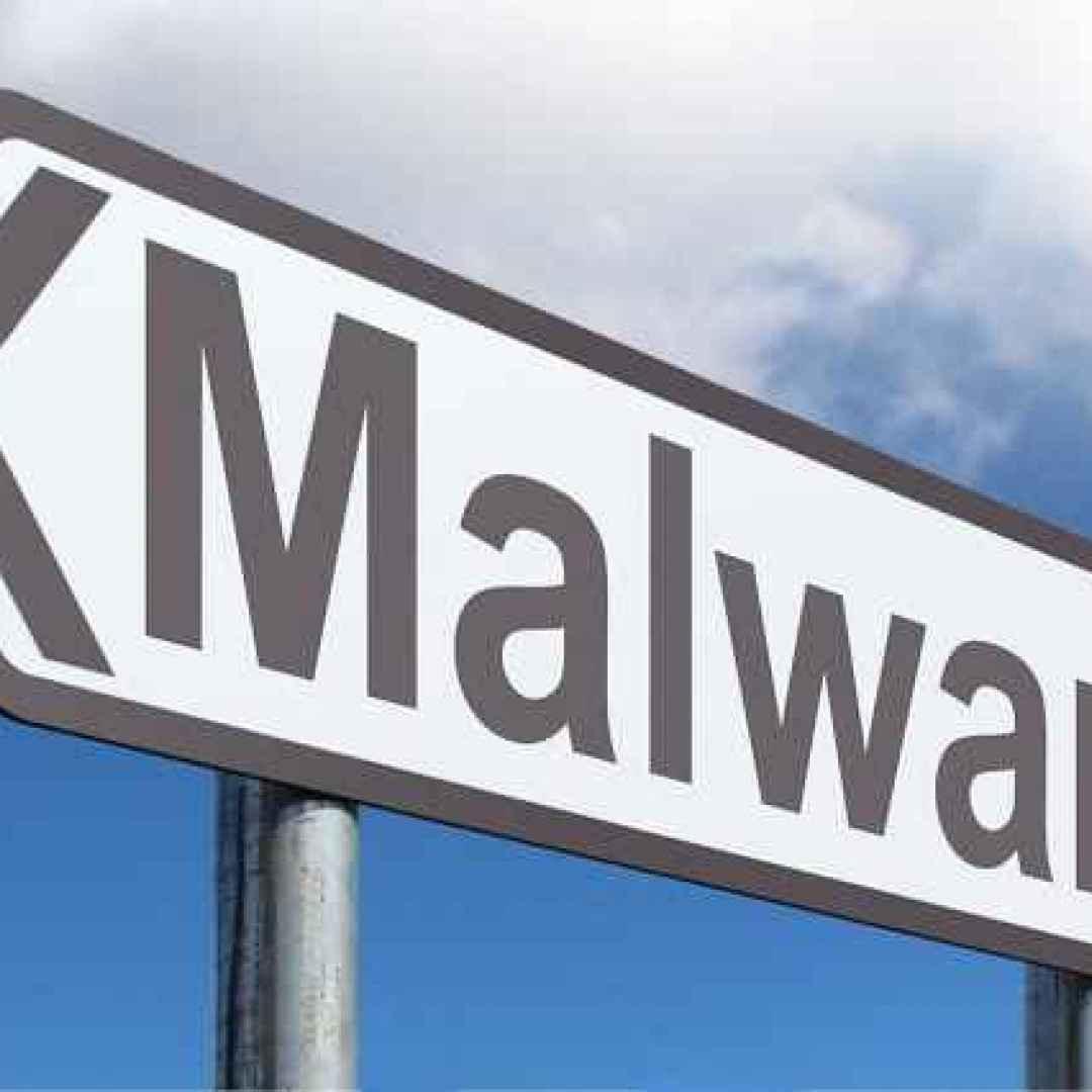 malware android google