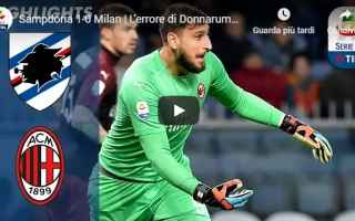 https://diggita.com/modules/auto_thumb/2019/03/31/1637526_sampdoria-milan-gol-highlights_thumb.jpg