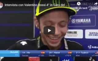 https://diggita.com/modules/auto_thumb/2019/03/31/1637543_intervista-valentino-rossi-argentina-video_thumb.jpg