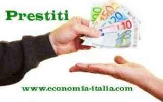 Mutui e Prestiti: prestiti  finanziamenti  soldi