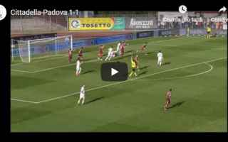 https://diggita.com/modules/auto_thumb/2019/03/31/1637586_cittadella-padova-gol-highlights_thumb.jpg