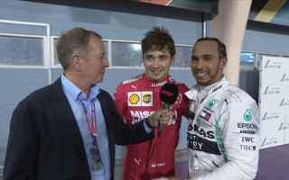 f1  formula1  bahraingp  ferrari  hamilt