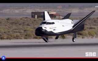 Astronomia: spazio  aerei  aviazione  guerra fredda