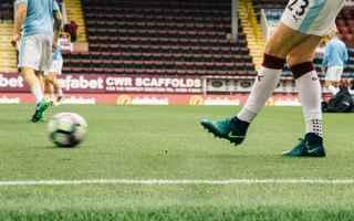 Serie A: calcio  figc calciatori  calciomercato