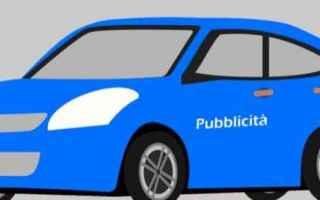 Cagliari: motori  auto no-cost  automobili