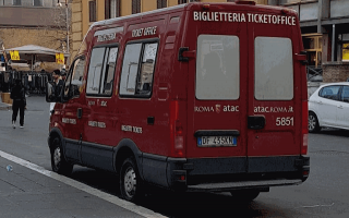 https://diggita.com/modules/auto_thumb/2019/04/02/1637729_biglietteria2Bmobile_thumb.png