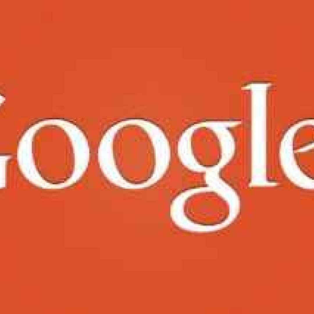 google+  informatica  google