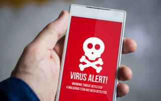 Android: android malware google app