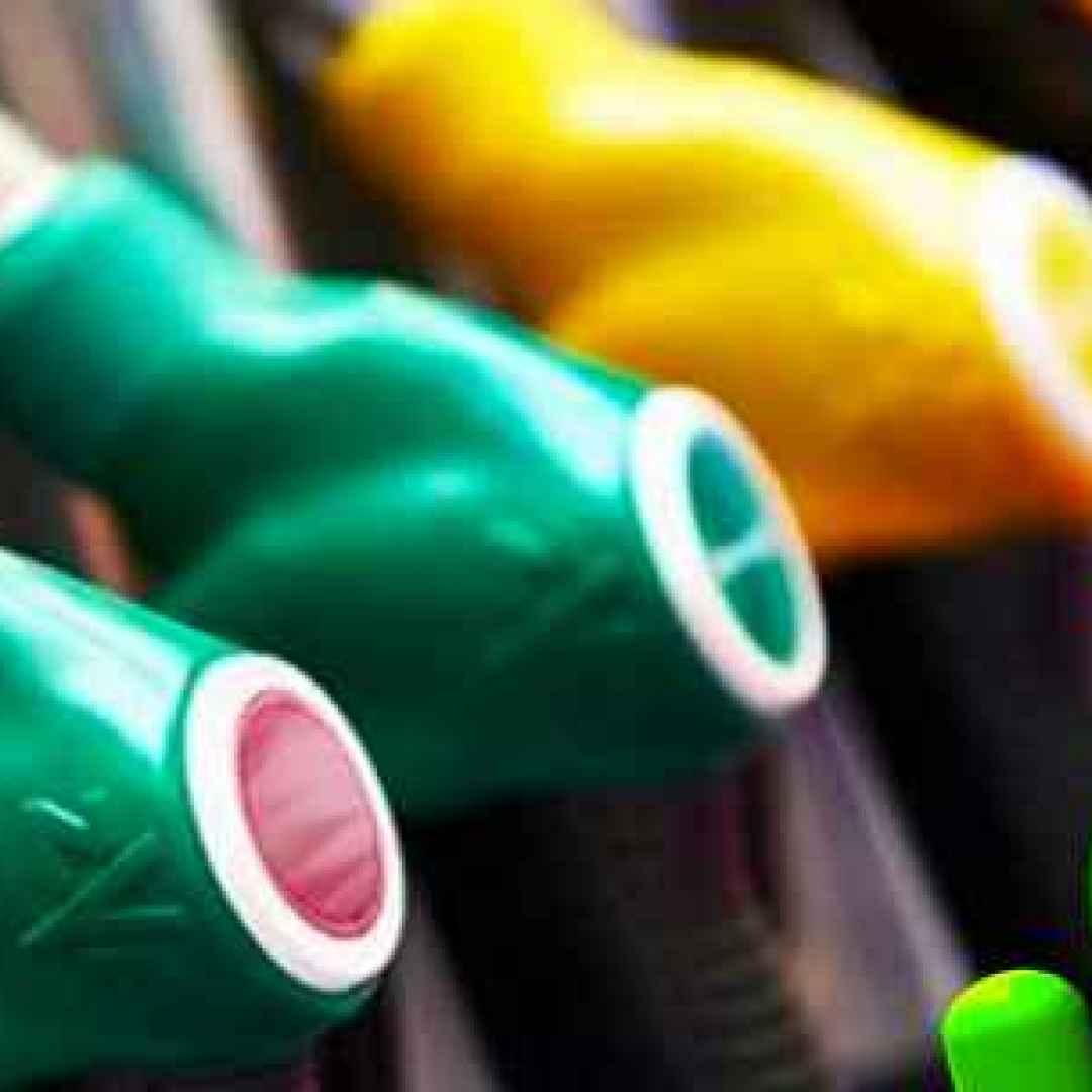 carburanti  android  benzina  diesel  soldi