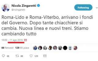 https://diggita.com/modules/auto_thumb/2019/04/03/1637887_zingaretti_thumb.jpg