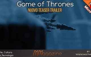 https://diggita.com/modules/auto_thumb/2019/04/03/1637906_game-of-thrones-ok_thumb.jpg