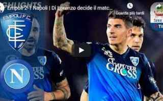 https://diggita.com/modules/auto_thumb/2019/04/04/1637933_empoli-napoli-gol-highlights_thumb.jpg