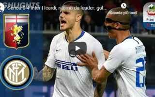 https://diggita.com/modules/auto_thumb/2019/04/04/1637934_genoa-inter-gol-highlights_thumb.jpg