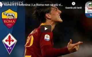 https://diggita.com/modules/auto_thumb/2019/04/04/1637935_roma-fiorentina-gol-highlights_thumb.jpg