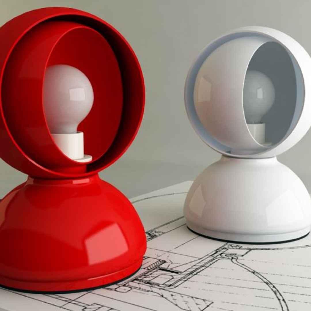 salone del mobile  milano  design  bello