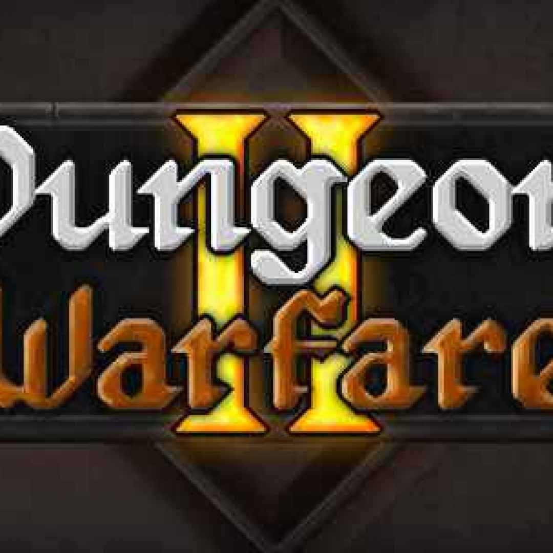 tower defense android iphone videogames