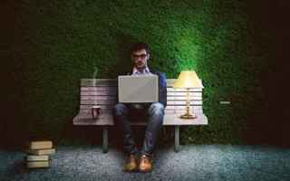 vai all'articolo completo su scrittura creativa