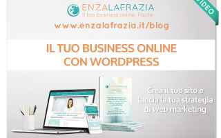 wordpress  webmarketing