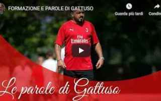 https://diggita.com/modules/auto_thumb/2019/04/05/1638034_carlo-pellegatti-rino-gattuso-video_thumb.jpg