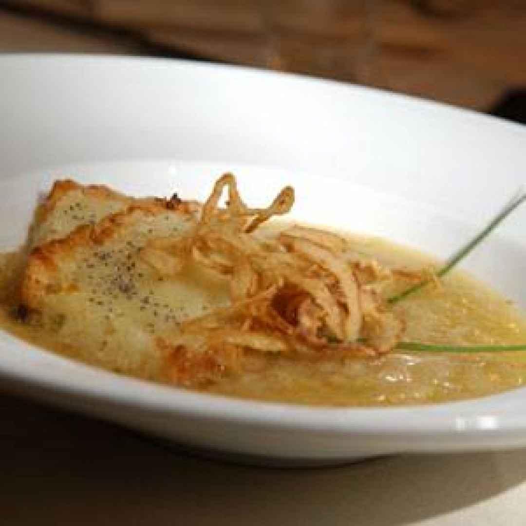 ricette  borghi  certaldo  zuppa