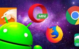 Browser: browser  android  smartphone  apps  blog  goo