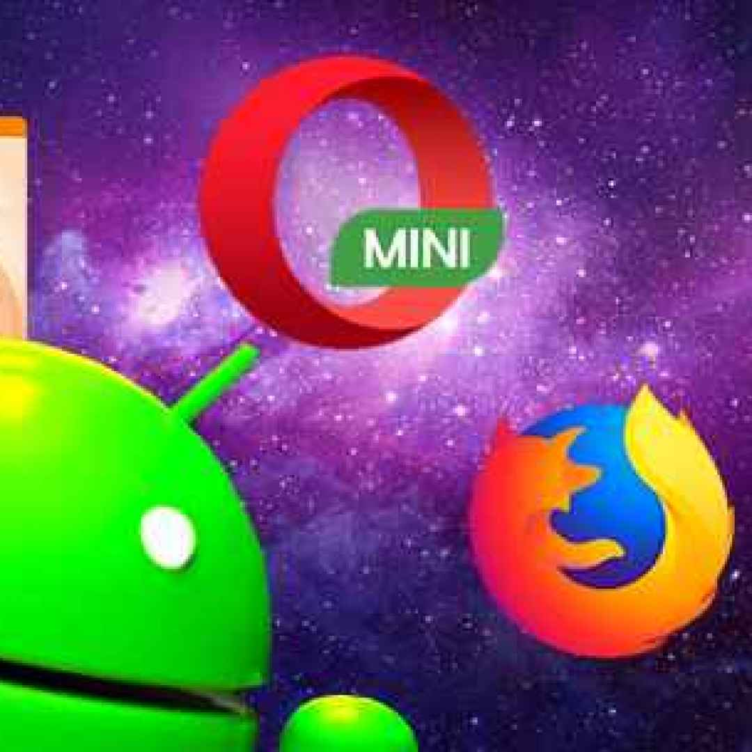 browser  android  smartphone  apps  blog  goo