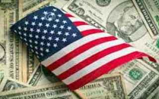 Borsa e Finanza: valute  finanza  forex a breve termine