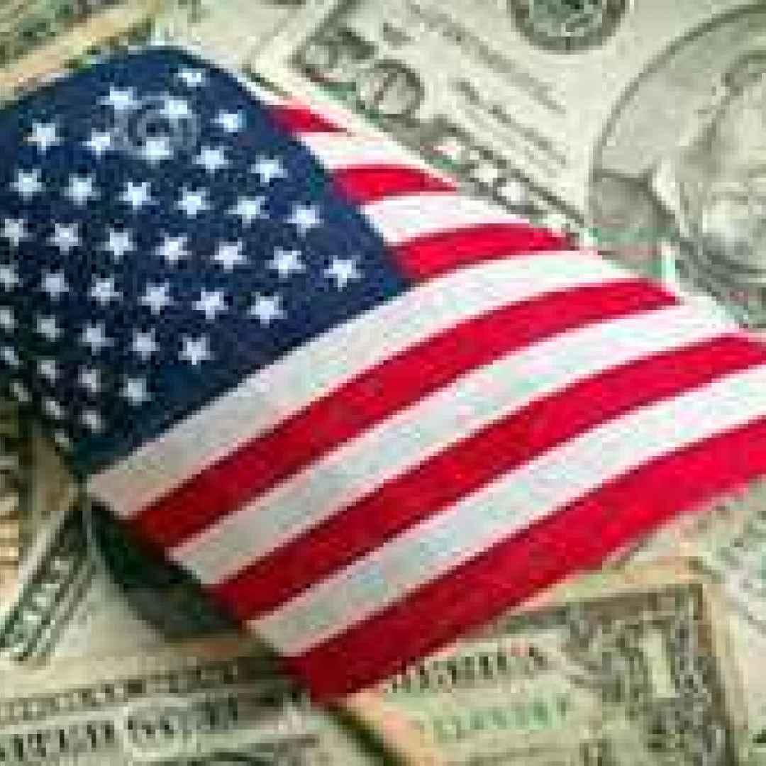 valute  finanza  forex a breve termine