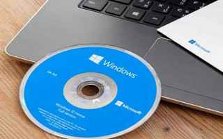 Microsoft: windows 10  pc  windows