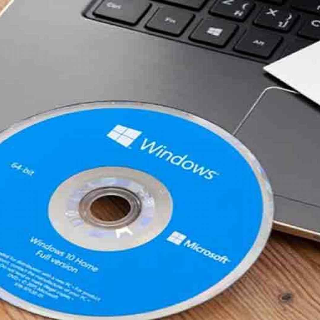 windows 10  pc  windows