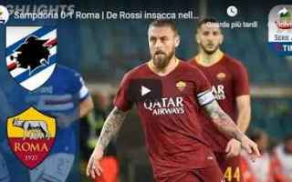 https://diggita.com/modules/auto_thumb/2019/04/07/1638136_sampdoria-roma-gol-highlights_thumb.jpg