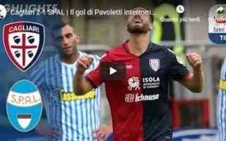 https://diggita.com/modules/auto_thumb/2019/04/07/1638215_cagliari-spal-gol-highlights_thumb.jpg