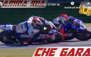 https://diggita.com/modules/auto_thumb/2019/04/07/1638222_racing-story-moto-video_thumb.jpg