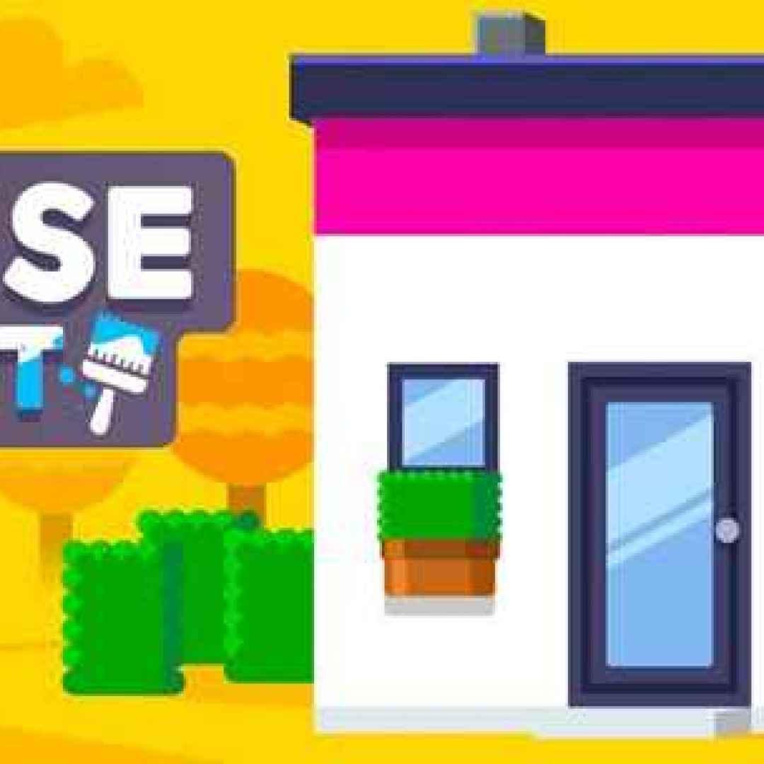 puzzle casual game indie android iphone