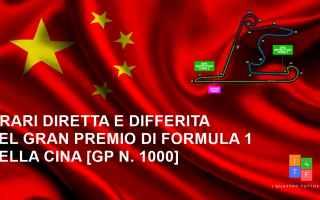 Formula 1: f1  race100  chinesegp  formula 1