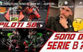 https://diggita.com/modules/auto_thumb/2019/04/08/1638287_superbike-aragon-video_thumb.jpg