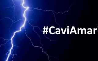 https://diggita.com/modules/auto_thumb/2019/04/09/1638297_cavi_amari_thumb.png