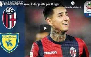 https://diggita.com/modules/auto_thumb/2019/04/09/1638299_bologna-chievo-gol-highlights_thumb.jpg