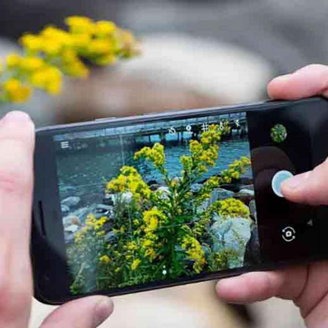 video  windows  android  iphone  ios