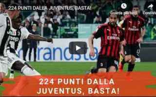 https://diggita.com/modules/auto_thumb/2019/04/09/1638328_carlo-pellegatti-juventus-video_thumb.jpg