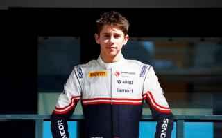 Formula 1: f1  formula1  alfaromeo  sauber  leclerc