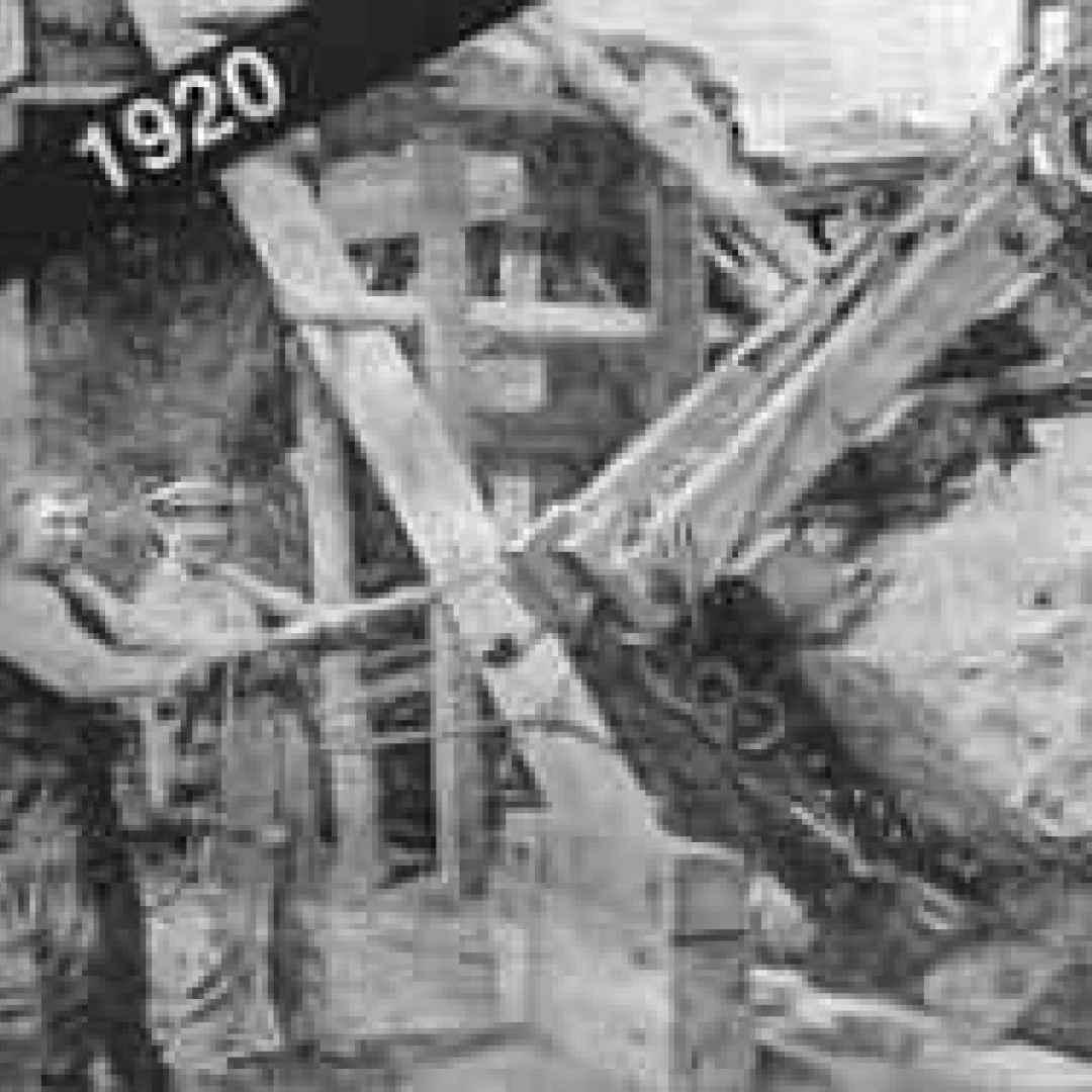 preistoria  restauro  stonehenge